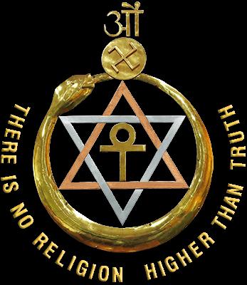 George Ivanovich Gurdjieff | Theosophical Society